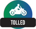 Tolled Motorcycle.png