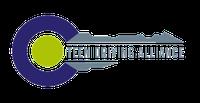 Teen Driving Alliance logo